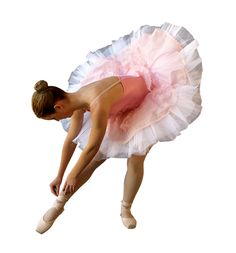 ballet and toe points tu tus and blisters bruises oh how the ruffles twirl!!!!! i love dance