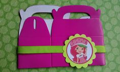 24 mini favor box great for party favors also for by bellecaps, $30.00