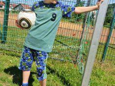vanderhand lillestoff soccerstar enemenemeins fabric