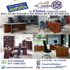 Office Carpet, Reception Areas, Contemporary, Modern, Office Furniture, Room, Offices, Office Rug, Bedroom