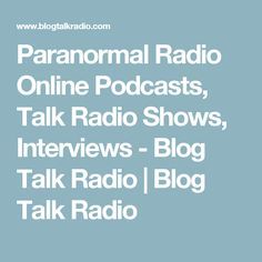 Relationships and Forgiveness - The Clean Slate Approach - Part 1 Radio Online, Relationship Coach, Caregiver, Paranormal, Self Help, Forgiveness, Interview, Spirituality, About Me Blog