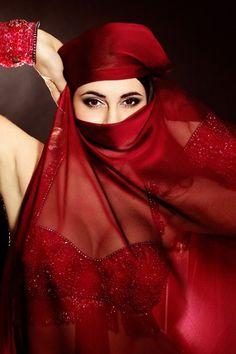 988dec959 42 Best arabian images in 2017 | Beautiful eyes, Belly Dance ...