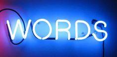 400 слов, которые покрывают 75% всех английских текстов