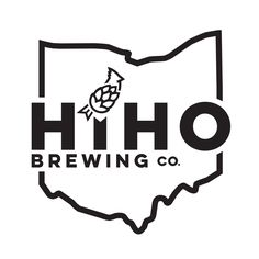 HiHO Brewing Company is a brewery for the community and all lovers of craft beer.