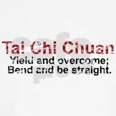 quotes+about+Tai+Chi | vintage_tai_chi_quote_baseball_jersey.jpg?color=BlackWhite&height=460 ...