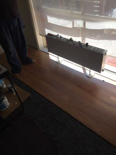 floor mounted hydronic radiator Customer Feedback, Good Customer Service, Hydronic Heating, Heating Systems, Radiators, Melbourne, Flooring, Projects, Home Decor