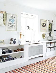 Организация пространства, Гостинная, холл, Мебель и предметы интерьера,  скандинавский стиль,  Черный, Серый, Светло-серый,