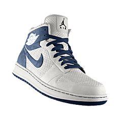 Air Jordan   on NIKEiD