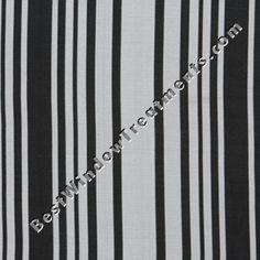 Element Stripe Curtain Drapery Panels | Bestwindowtreatments.com. Stripe Curtains108  Inch ...