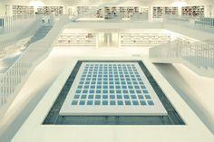 Blue Light by Peter Benkmann - World Photography Organisation Roof Light, Selling Art Online, Saatchi Online, World Photography, Modern Architecture, Saatchi Art, Original Artwork, Light Blue, Sculpture