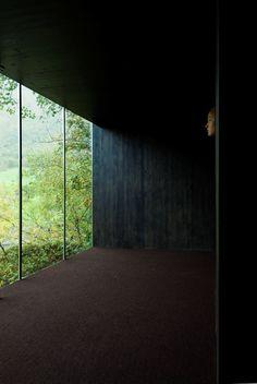 Gallery - Juvet