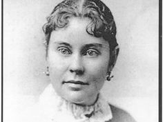 Lizzie Borden's Irish maid witnessed 19th century's most famous murders Jan 27 2014 Irish Central
