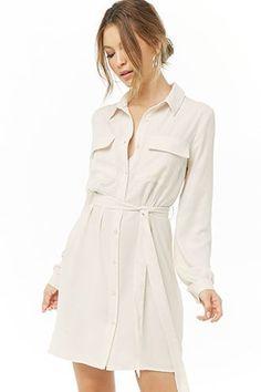 60 Au 2019All Du En Tableau Outfit Images Boulot Meilleures White vN8mwyn0O