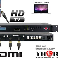 Try this site http://www.merchantcircle.com/business/Thor.Broadcast.80-052-1846 for more information on How To Convert DVD To RF. A lot of Affordable Full HD Modulator on the market suitable remedy to disperse any type of 720p / 1080i / 1080p FULL HD Video Signalsto a limitless variety of HD television over the alreadying existing coax cables.
