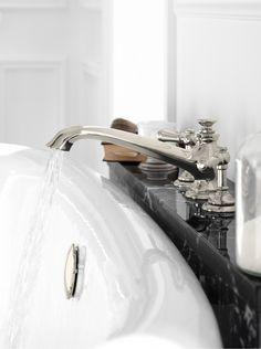 128 Best Bathroom Faucets Amp Fixtures Images Bathroom