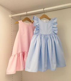 The foremost lovely pursuing newborn baby love clothes, see most of the specifics like p j's, human body lawsuits, bibs, plus much more. Baby Girl Fashion, Toddler Fashion, Kids Fashion, Fashion Ideas, Fashion Tips, Toddler Dress, Baby Dress, Little Girl Dresses, Girls Dresses
