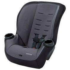 Apt 50 Convertible Car Seat-Black Arrows