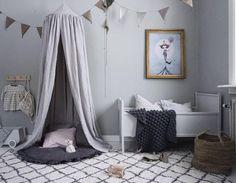 BIG NEWS COMING SOON FROM THE MILKA TRIBE!! woot woot! Gorgeous image from @baravickan.  #nursery#babyboy#babygirl#play#kidsroomdesign#playroom#kidsdecor#babyswing#swing#design#cute#kidsplay#art#walldecor#kidsdecor#scandistyle#styling#homedesign#love#homewares#sunlight#dream#milkastore