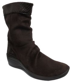Arcopedico Women's Patricia ** For more information, visit image link.