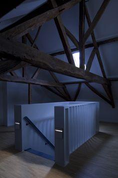173 besten kreon bilder auf pinterest innenarchitektur for Kreon lampen