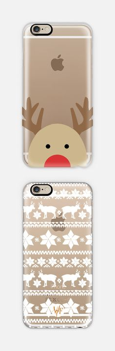 Holiday iPhone 6 Cases | and 6 plus