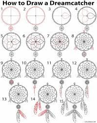 Image result for how to make a dreamcatcher