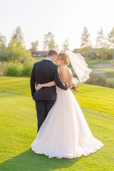 Arroyo Trabuco Golf Club Wedding Photography - Mike Arick - Alyssa and David (20)