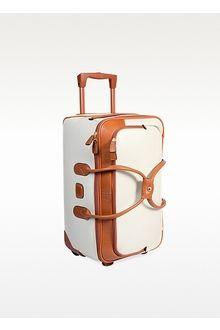 Bric s Rolling Duffle Bag - Lyst Duffle Bag Travel 54198e5885ceb