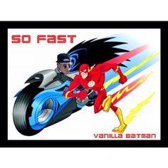 #vanillabatman #vanillaice #FinalVerse #batman #hiphop