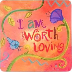 Louise Hay 4