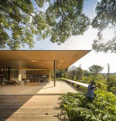 Galería de Residencia RN / Jacobsen Arquitetura - 1