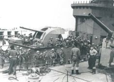 operation-dynamo-1940-1