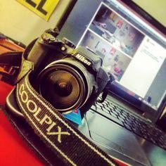 No Quarto (@no_quarto) • Fotos e vídeos do Instagram