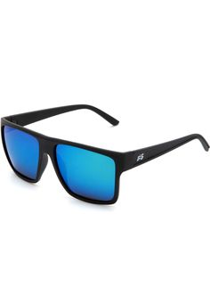 a26202603317d 20 melhores imagens de Oculos de Sol Espelhado