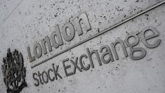 10 Best London stock exchange images in 2018 | London stock