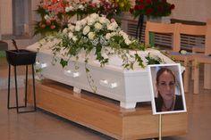begravningsblommor - Sök på Google