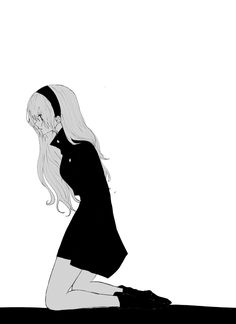 Anime Oc, Anime Demon, Kawaii Anime, Detective Conan Gin, Anime Krieger, Anime Warrior Girl, Naruko Uzumaki, Pretty Anime Girl, Character Design Inspiration