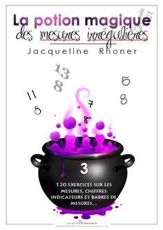 Jacqueline Rhoner Brass Band, Saxophone, Exercise, Music, Saxophones