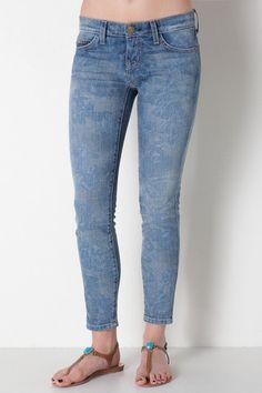 5a95086a2ec TORRID Pants   jeans Cropped Jeans