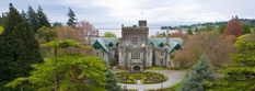 (*) Twitter Build Your Own House, Travel Deals, Haha, Canada, Victoria, Tours, Mansions, House Styles, Twitter