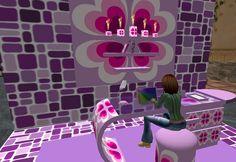 http://mickeyv.files.wordpress.com/2012/02/retro-hearts-office-set.jpg