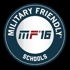 2016 Military Friendly Schools Survey is Open