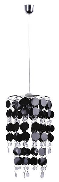 Lustr/závěsné svítidlo RABALUX RA 4577 | Uni-Svitidla.cz Moderní #lustr vhodný jako osvětlení interiérových prostor od firmy #rabalux, #lustry, #chandelier, #chandeliers, #light, #lighting, #pendants
