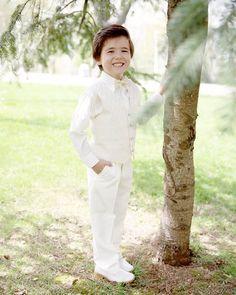 #sünnet #doğumgünü #hamilelik #doğum #bebek #doğumfotoğrafçısı #bebekfotoğrafları #bebekalbümü #istanbul #mezuniyet  #çocukfotoğrafçısı #dışçekim #beykoz #canon #canonturk #turkey #türkiye #fotoğrafçılık #gununkaresi #gününfotosu #fotoğrafçı