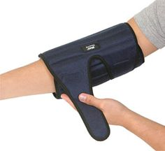 IMAK Elbow PM, cubital tunnel syndrome, elbow pain