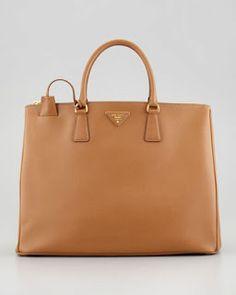 4dec16df304a The 53 best Handbags images on Pinterest