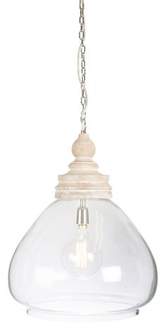 Shop Haven Pendant Large at Interiors Online. Exclusive High End Furniture. Interiors Online, Pendant Lighting Bedroom, The Hamptons, Home Lighting, Light, Natural Linen, Pendant Light, Bedroom Pendant, Ceiling Lights