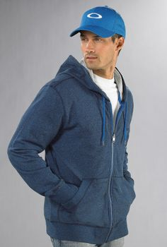 Hooded Fleece Full Zip w/pocket Oakley Sunglasses, Oakley Backpack, Your Boyfriend, Wardrobe Staples, Zip Hoodie, Hoods, Sweatshirts, Vintage, Colors