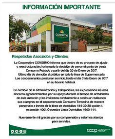 Ignacio Gómez Escobar / Consultor Retail / Investigador: Consumo vende su Supermercado de El Poblado en Medellin a La Vaquita