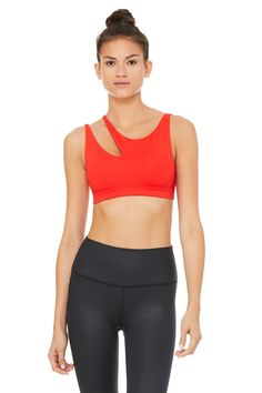 85 Best Work out tops images in 2019 8ccbb7d76